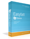 Easyfatt ENTERPRISE ONE